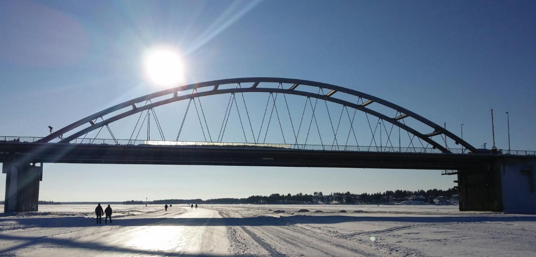 lulea-bridge-ice-grand-prix-3