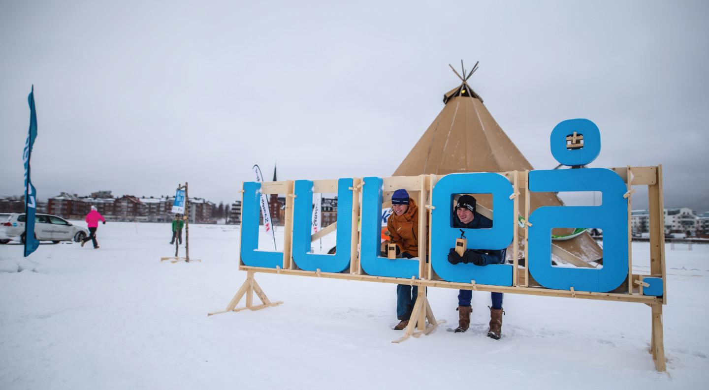 lulea-winaars-gefeliciteerd-kpn-grand-prix-3