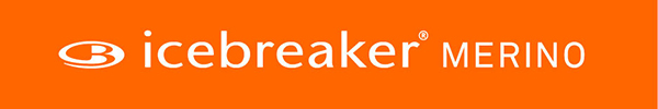 Icebreaker-Brand-Bar-WEB-and-other-DIGITAL-use