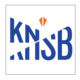 knsb-kpn-grand-prix-logo