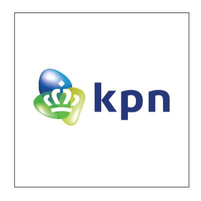 kpn-logo-speedskating