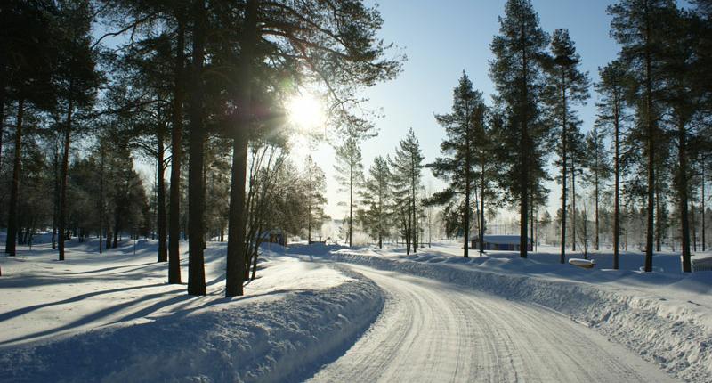 First-Camp-Schaatsen-Lulea