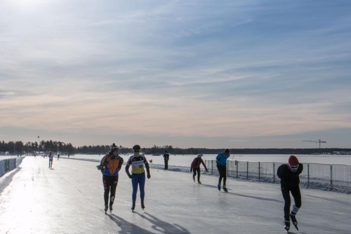 Sea-ice-classic-schaatsen-lulea