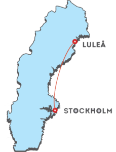 lulea-map-2