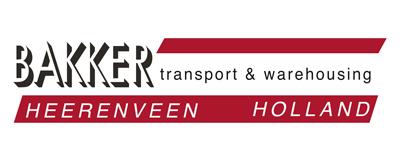Bakker-transport-logo-S