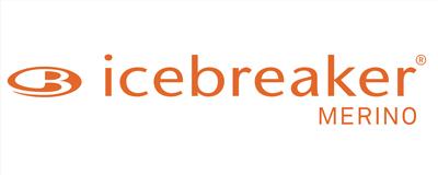 Icebreaker-Logo-S