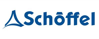 Schoeffel-logo-S