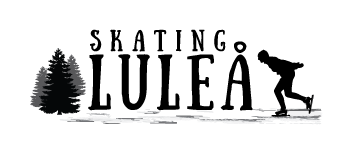 skating-lulea-logo-english