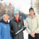 bram-smallenbroek-niklas-nordstrom-lulea-kommun-schaatsen