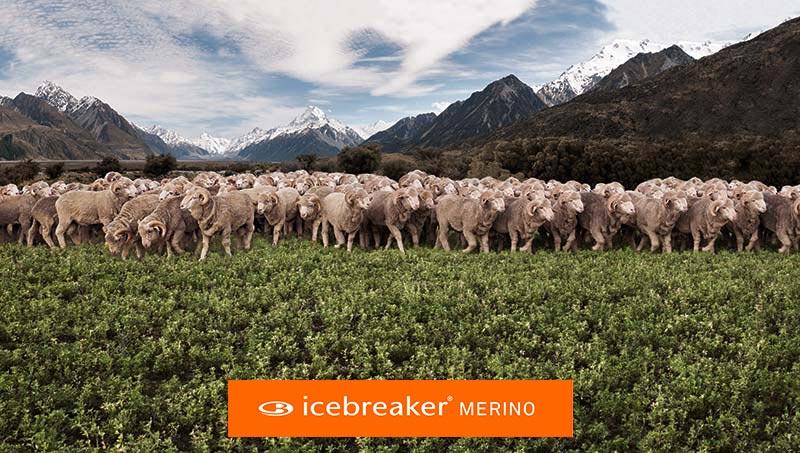 ICEBREAKER-BRAND-2016-MERINO-MT-COOK-VALLEY