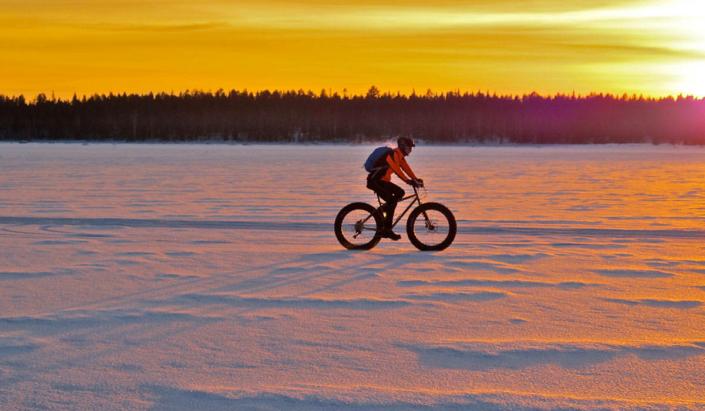 snowbiking_Lulea