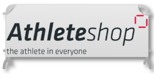 Athleteshop-logo