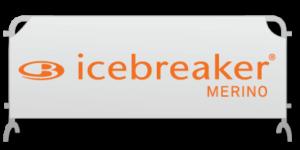 Icebreaker-sponsor-carousel-kleding