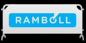 Sponsor-lulea-boarding-ramboll