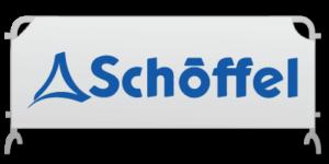Sponsor-lulea-boarding-schoffel-kleding