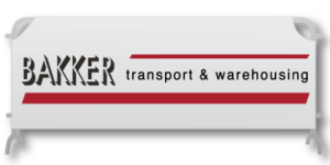 bakker-boarding-transport-warehousing