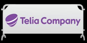 telia-company-lulea-