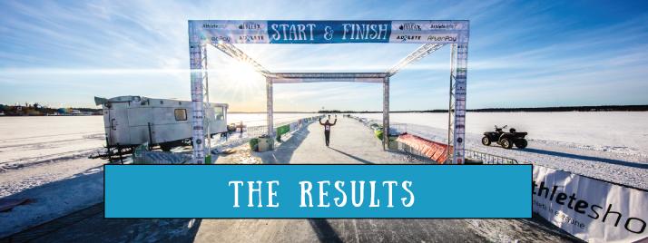 the-results-tourskate-event-schaatsen-lulea