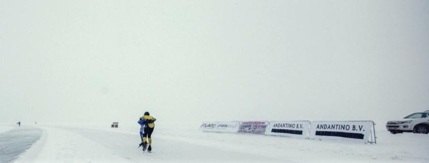 andantino-dirk-jan-bakker-schaatsen-lulea-zweeds-lapland-kpn-grand-prix
