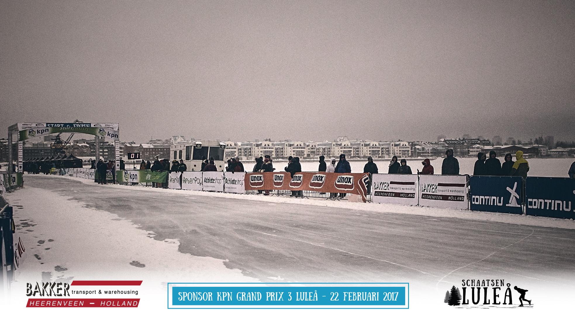 bakker-transport-sponsor-lulea-schaatsen-kpn-grand-prix-natuurijs