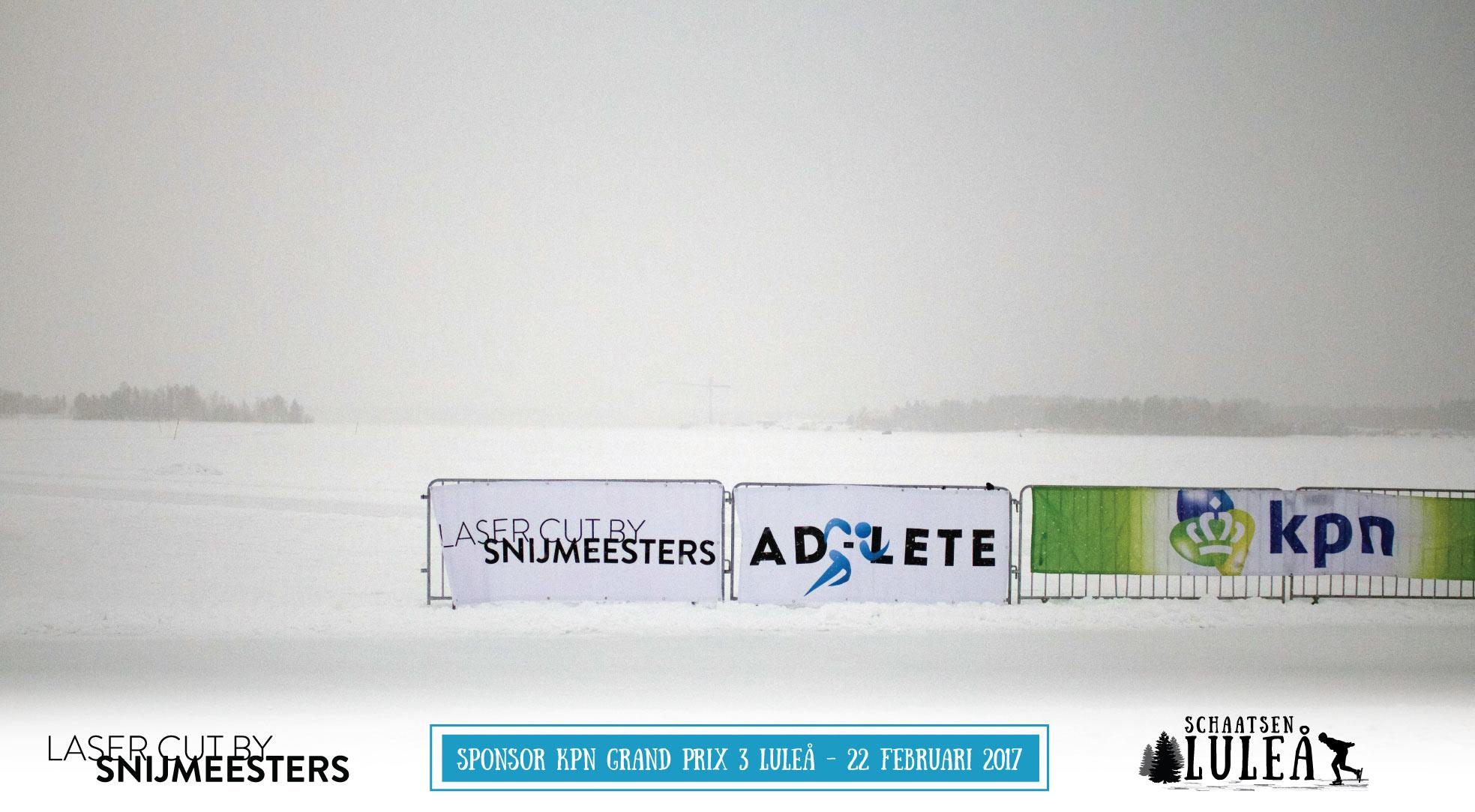 snijmeester-zweden-natuurijs-lulea-lapland-kpn