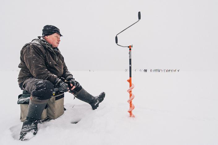 IJsvissen-Schaatsenlulea-zweden