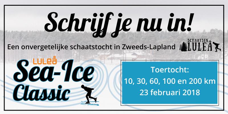schrijf-je-nu-in-sea-ice-classic-lulea-schaatsen