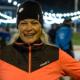 Mariska-Huisman-Schaatsen-Lulea
