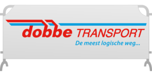 Dobbe-Transport-Schaatsen-lulea
