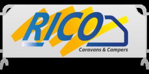 Rico-Recreatie-Scandinavie