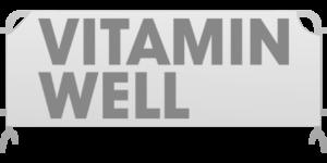 vitamin-well-schaatsen