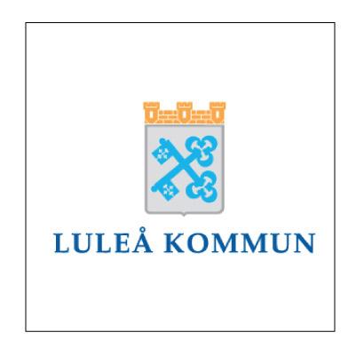 lulea-komunn-skating-ice