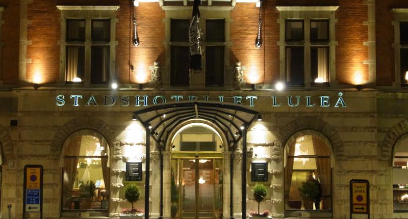 hotell-elite-lulec3a5