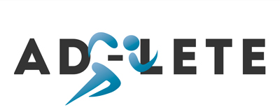 Ad-lete-logo-S