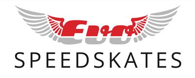 EVO-Speedskates-logo-S