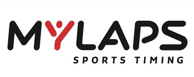 Mylaps-Logo-S