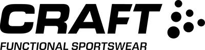 craft-logo-schaatsen-lulea