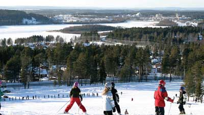 lulea-logo-skiien-langlaufen