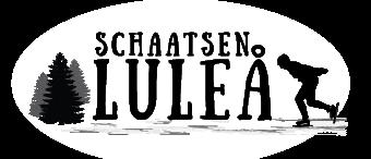 Schaatsen Luleå