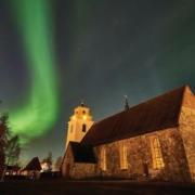 gammelstad-noorderlicht-lulea-cultuur-museum