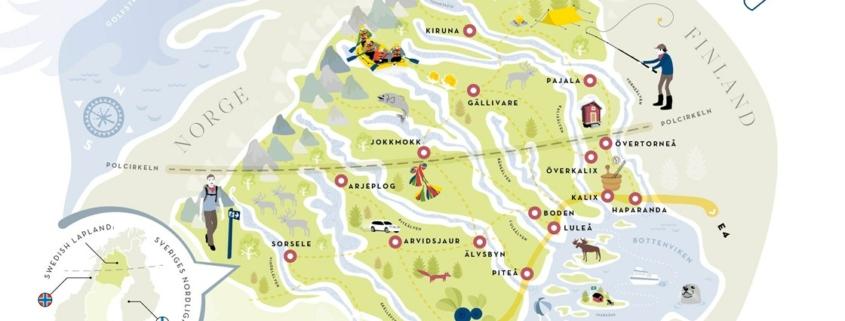 karta_swedishlapland_Kaart_Zweeds-Lapland