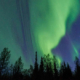 Northern-lights-swedish-lapland-l