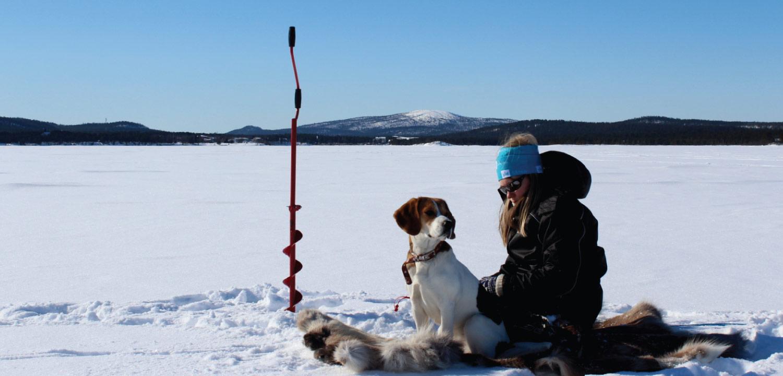 lulea-ijsvissen-winter-activiteit