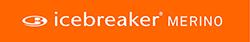 Icebreaker Brand Bar WEB and other DIGITAL use