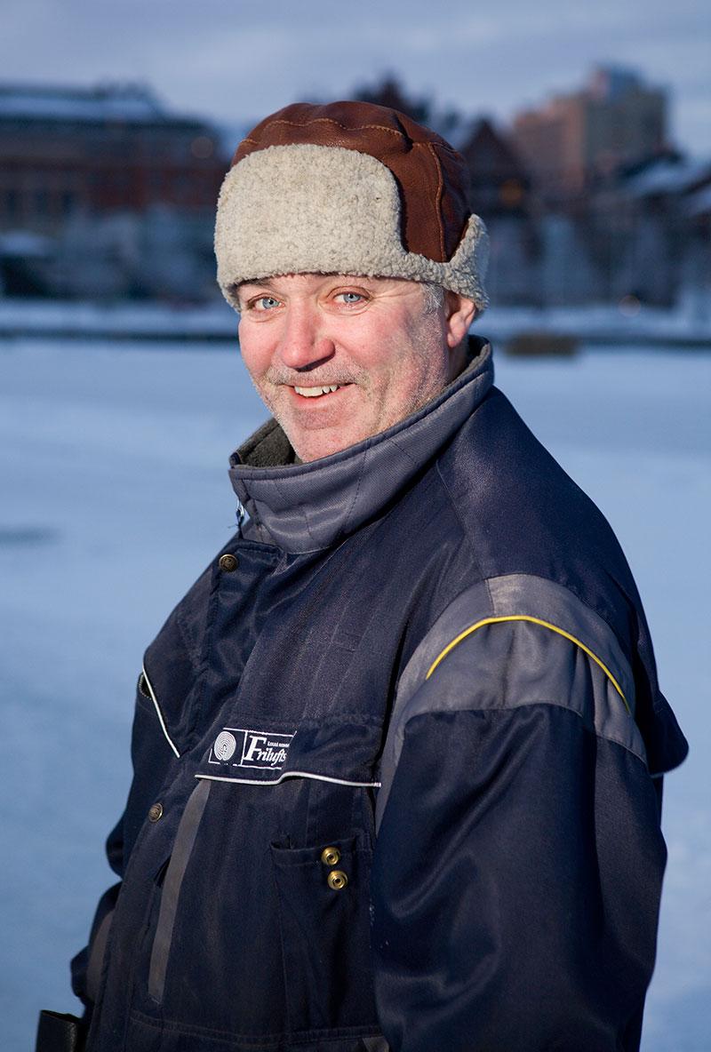 The-Iceman-k