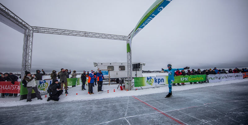 Finish-KPN-Grand-Prix-Lulea