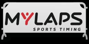 my laps logo
