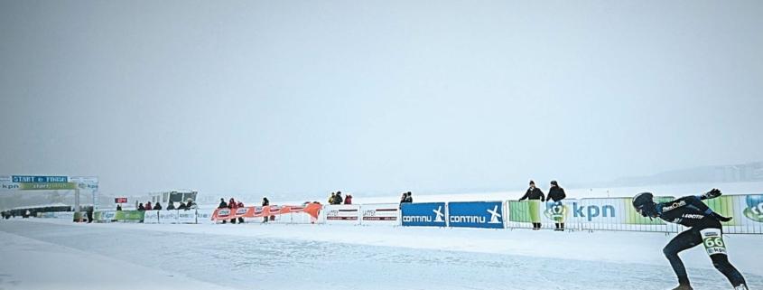 Continu-sponsor-schaatsen-lulea-natuurijs-zeeijs-zweeds-lapland