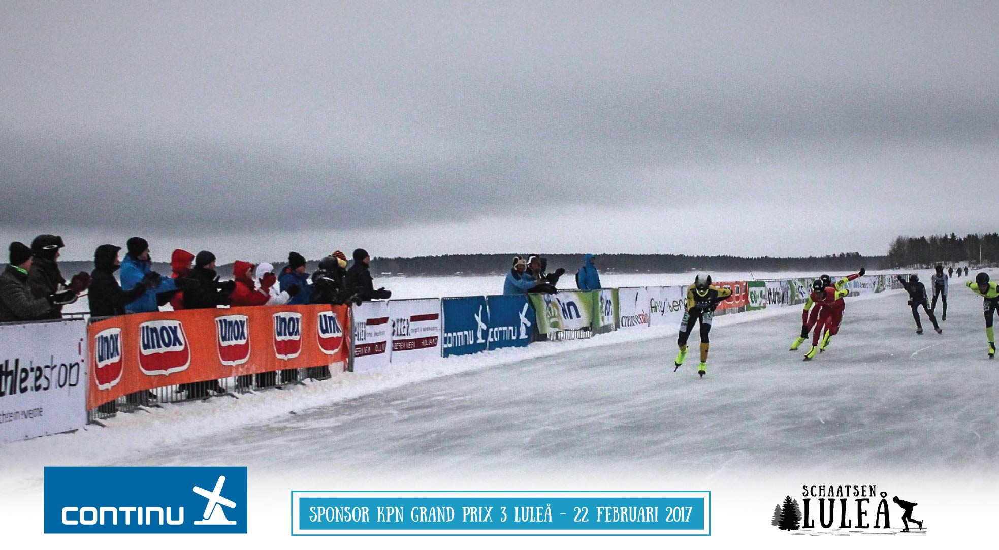 Continu-sponsor-schaatsen-lulea-zeeijs-zweeds-lapland