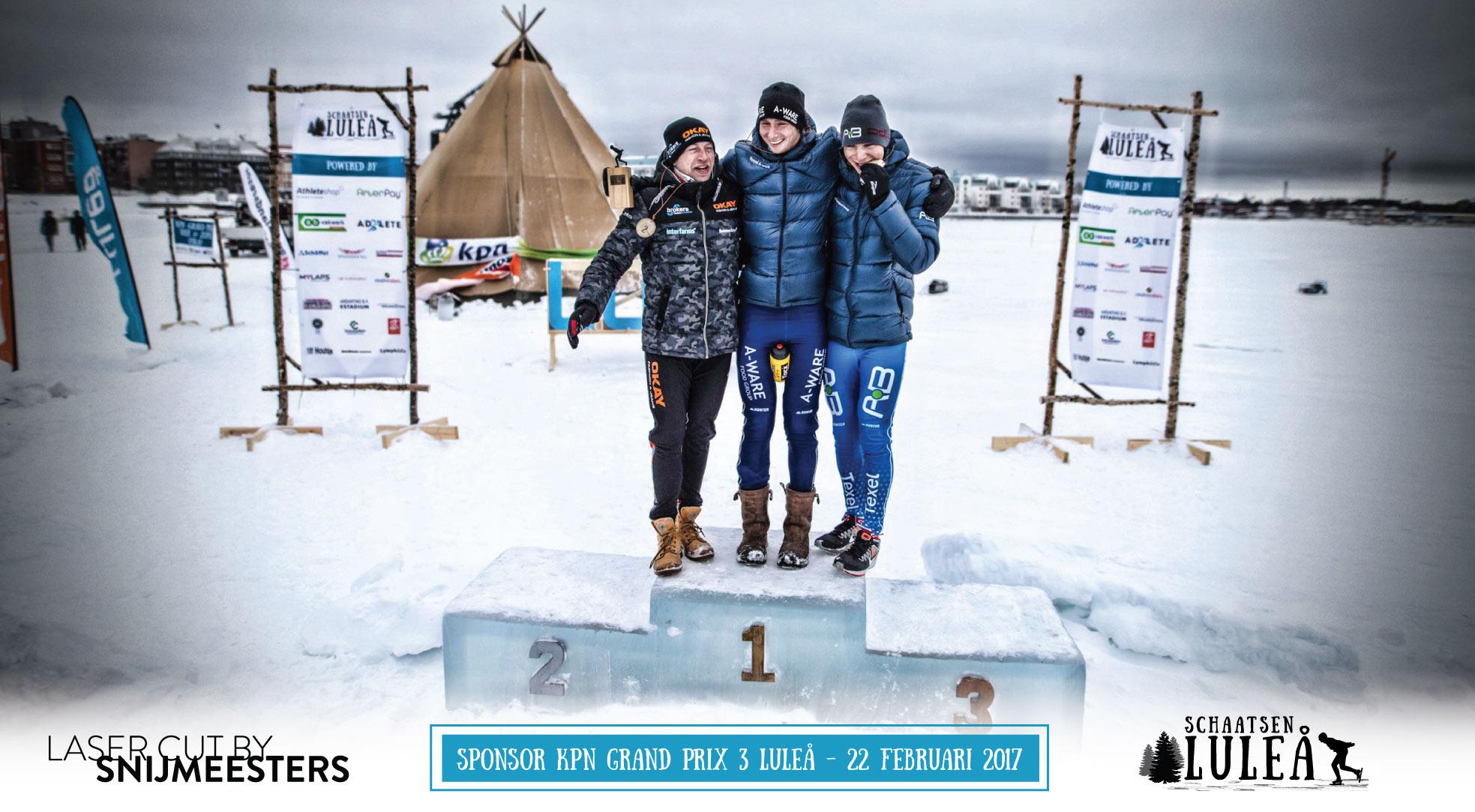 Lulea-snijmeesters-medaille-houten-laser-schouten-vreugdenhil-mesu-podium